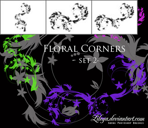 Floral_Corners___set_2_by_Lileya.jpg