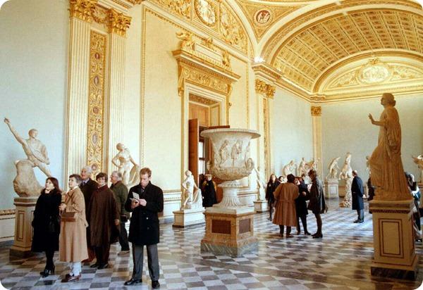 galeria uffizi3