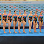 EKsynchroon2012-05-27-8402.JPG