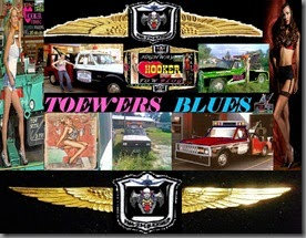 toewers blues