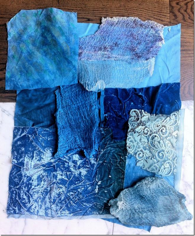Fabrics7
