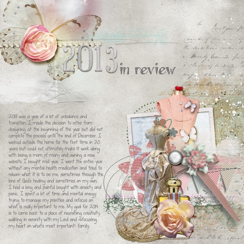 2013 in Review copy