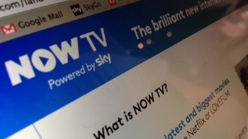 Now_TV_Sky_Sports-580-75
