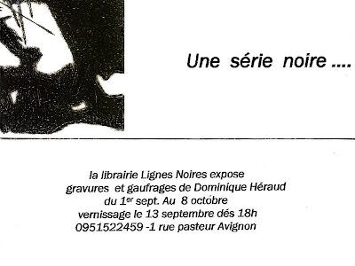 invitation lignes noires.jpg