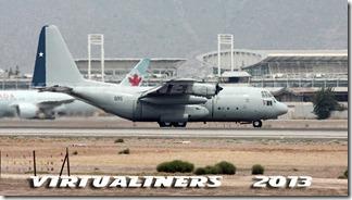 SCEL_V284C_Centenario_Aviacion_Militar_0125-BLOG