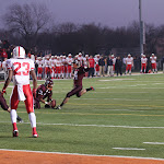 Prep Bowl Playoff vs St Rita 2012_092.jpg