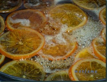 naranjas confitadas3 copia