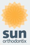 sunorthodonix