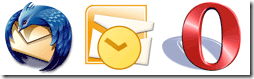 email-client-logo
