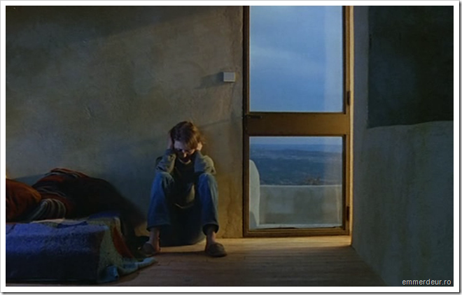 la femme qui pleure jacques doillon Dominique Laffin Dominique Laffin _03