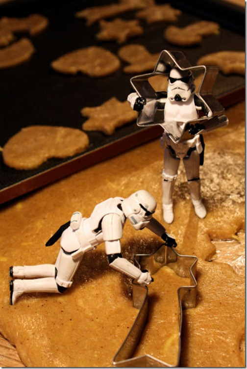 stormtroopers_adventures_part_640_22