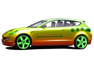 carro-somjah-800x600