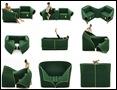 sofa-versatil