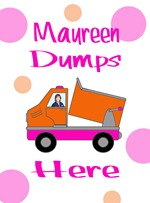 maureentruck