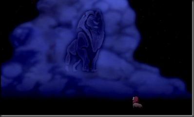 rey leon 03