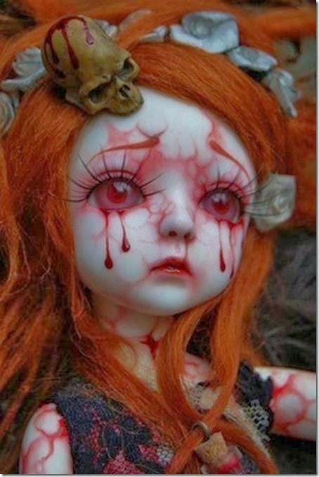scary-dolls-nightmares-065