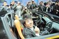VW-Group-Auto-China-2013-2