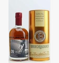 bruichladdich-laddie-valinch-22-year-old-09-james-mccoll