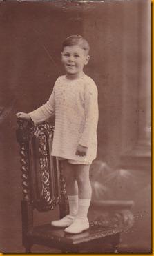 Dad age 5-6(2)