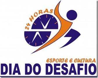 LOGOMARCA-DIA-DO-DESAFIO-esporte-300x239