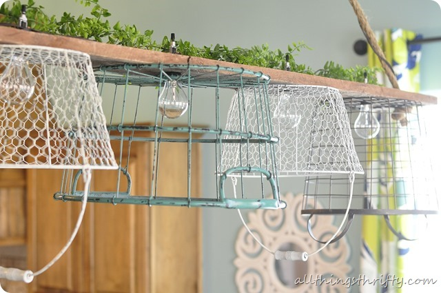 wire-egg-basket-chandelier
