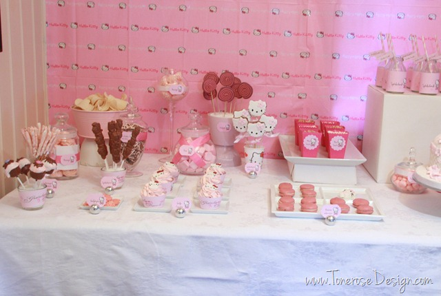 IMG_9426_rosa_kakebord_hello_kitty_dessertbord_bursdag