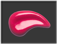 p2_made_to_kiss_lipgloss_010_swatch