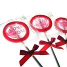 preservativos_diferentes_18