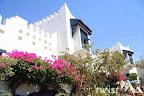 Фото 5 Al Diwan Resort
