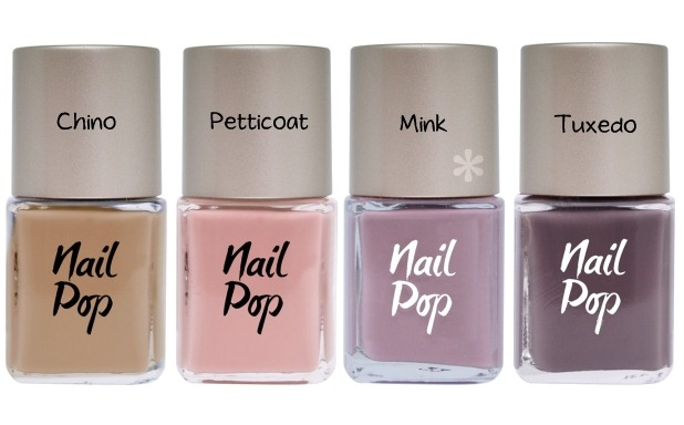 06-look-beauty-nail-polish-pop-chino-petticoat-mink-tuxedo