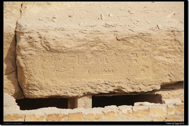 Egypt Day 11_03-17