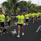 Pet Express Doggie Run 2012 Philippines. Jpg (92).JPG