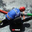 20090802 neplachovice 218.jpg