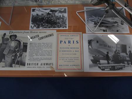 27. reclama zbor Paris.JPG