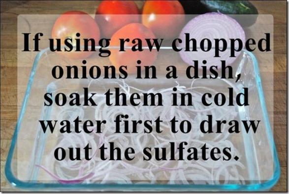 cooking-tips-tricks-8