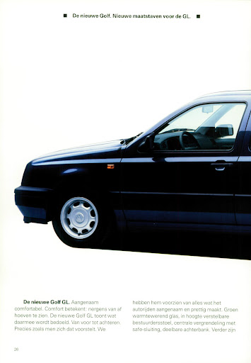 Volkswagen_Golf_1991 (26).jpg