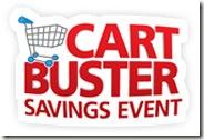 gfx_cart_buster