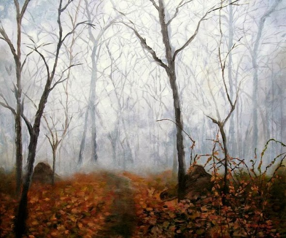 autumn-mist-marina-petro