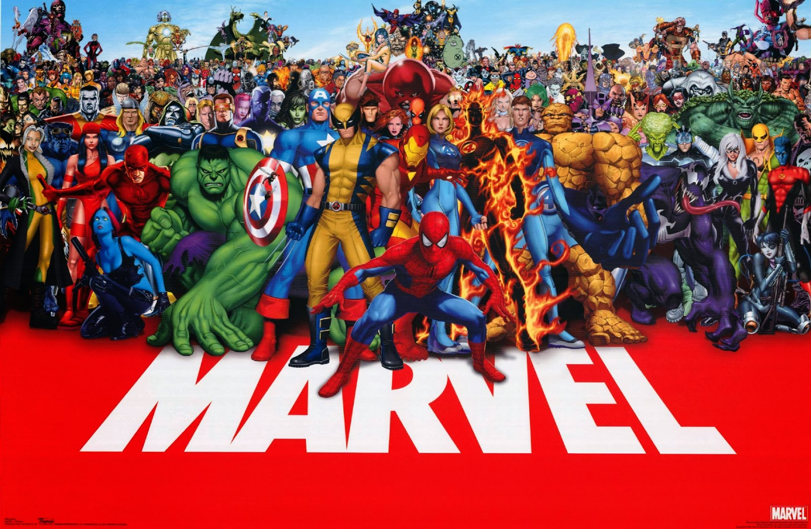 Giant Characters in Movies Book Movie Giant Marvel is