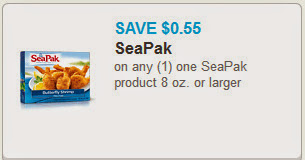 seapak-coupon