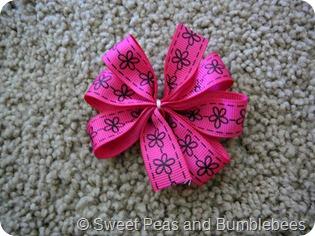 bows 032