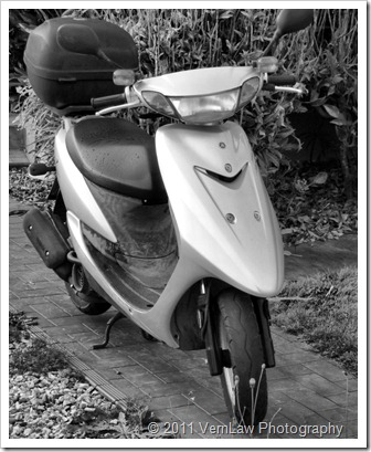 Scooterp1020621