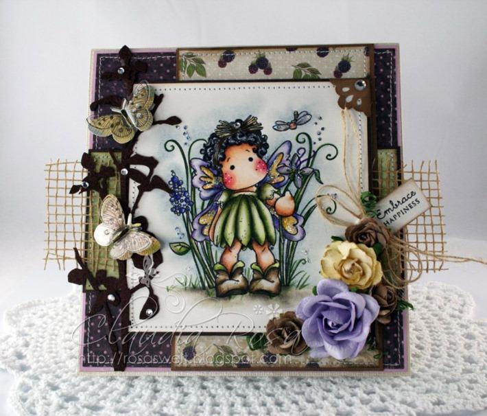 Claudia_Rosa_Garden Fairy_3