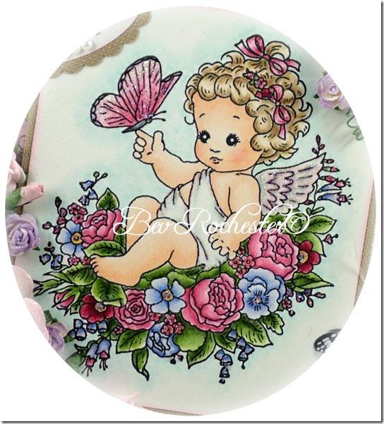 bev-rochester-morehead-angel-0103-abjpg