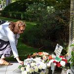 2012 09 19 POURNY Michel Père-Lach (533).JPG