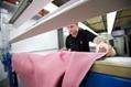 Rolls-Royce-Ghost-Pink-7