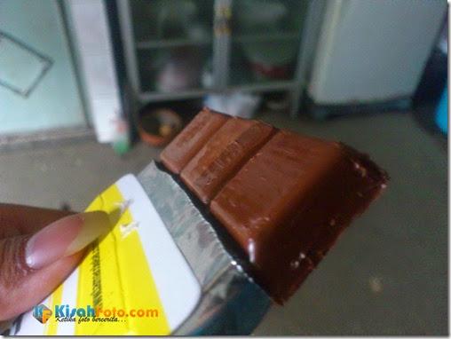 Chocodot Coklat Cegah 4l4y Kisah Foto_06