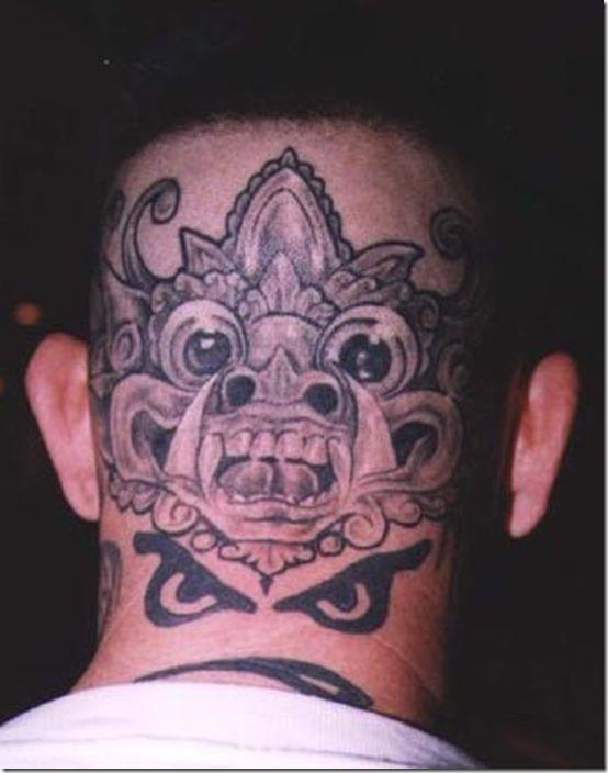 creative-head-tattoos-41
