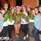 2013-07-20-carnaval-estiu-moscou-23