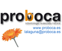 Proboca